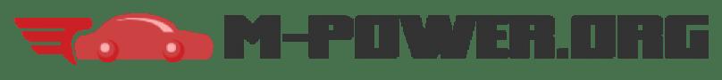 M-power.org